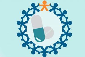 GAPAC - Drogas e Dependência