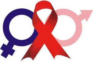 GAPAC - Declaração dos direitos dos portadores de HIV
